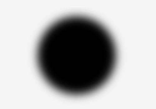 I've seen the dark Design - panorama studio für visuelle gestaltung in stuttgart